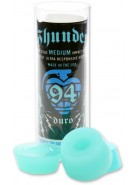 Thunder Bushing Tube - 94du - Skateboard Bushings