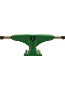 Industrial - Green/Green - 5.0 - Skateboard Trucks