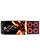 Spitfire Burner Bearing Set - Skateboard Bearings