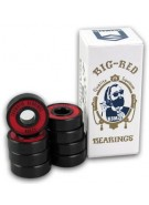 Sk8Mafia Bearing Set Abec 5 - Skateboard Bearings