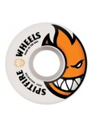 Spitfire Wheels Bighead - 50mm - Skateboard Wheels