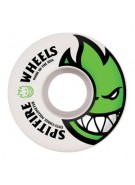 Spitfire Wheels Bighead - 53mm - Skateboard Wheels