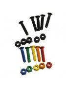Enjoi Little Buddies Phillip - Assorted - 1 - Skateboard Hardware