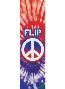 Mob Flip USA or DYE Grip Tape 9in x 33in  - 1 Sheet - Skateboard Griptape