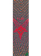 Mob Flip Satanic Goat Grip Tape 9in x 33in  - 1 Sheet - Skateboard Griptape