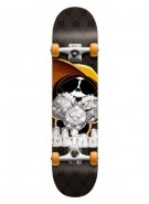 Blind Killer Kenny Complete - White/Red - 7.7 - Complete Skateboard