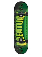 Creature The Bible SM Sk8 Completes - 8.0in x 31.6in - Complete Skateboard