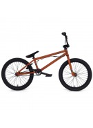 2011 WeThePeople Bikes Arcade - Red- 20""