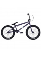 2011 WeThePeople Bikes Crysis - Purple- 20.6""