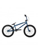 2011 Hoffman Bikes Ontic EL - Metallic Blue - 20""