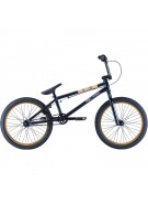 FBM Bikes Executioner V3 - Blueberry