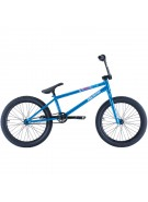 FBM Bikes Maurader V3 - Electric Blue