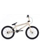 United Recruit RN3 2011 - Flat Gold - Bike