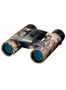 Nikon Realtree Outdoors Binoculars - 10 x 25