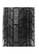 Eastern Bikes Fuquay Flyer High Pressure - 20 in. x 2.3 in. Tire