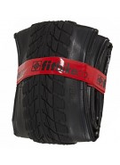 FIT FAF-K - 20 in. x 2.25 in. Tire