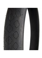 Snafu Sterly 60psi - 20 in. x 2.10 in. Tires