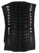 Odyssey K-Lyte - Mike Aitken - 20 in. x 1.90 in. Tire