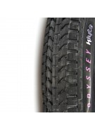 Odyssey K-Lyte - Mike Aitken - 20 in. x 1.85 in. Tire