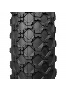 Alienation Differential - 20 in. x 1.75 in. - Tire