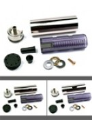 Modify E90 Cylinder Set