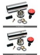 Modify x36 Bore-Up Cylinder Set