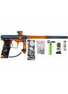 Planet Eclipse Geo 3 Paintball Gun - Deep Hunter