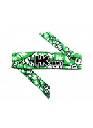 HK Army Headband - HK One Up