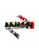 HK Army Headband - HK Jaws