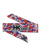 HK Army Headband - HK 30 Rack