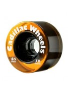 Cadillac Wheels, 65/78 Set of 4 - Skateboard Wheels