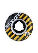 Autobahn All Road - 54mm - Skateboard Wheels