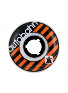 Autobahn All Road - 56mm - Skateboard Wheels