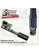 APE Rampage OLED Board For Ego 11/Geo 2.1