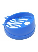 Speed Feed G3 Paintball Halo Loader Lid - Blue