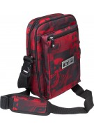 Planet Eclipse 2013 Gun Pack - Elogo Red
