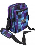 Planet Eclipse 2013 Gun Pack - Plaid Purple
