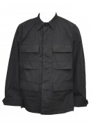 BDU Propper Jacket - Black