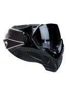 Sly Paintball Mask Profit Series - Black