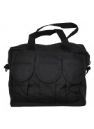 Big Bag Company Paratrooper Gun Bag - Black