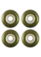 Spitfire Wheels Classic - 50mm - Skateboard Wheels