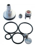 Custom Products CP Regulator Rebuild Kit