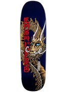 "Powell Caballero Ban This - 9"" - Skateboard Deck"