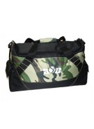 Gen X Global Marker & Gear Bag - Camo