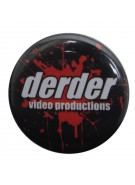 DerDer Button Pin - Splat