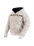 Empire 2010 Why Hooded Sweatshirt