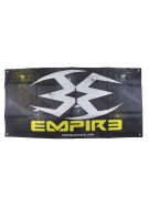 "Empire Paintball Banner - 48"" x 24"""