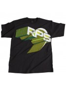 Empire 2011 RPS 3DD T-Shirt - Black