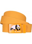 Enjoi Cool Web Belt - Orange - Belt