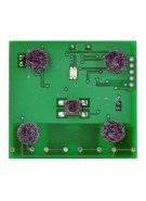 Halo TSA LED Circuit Board